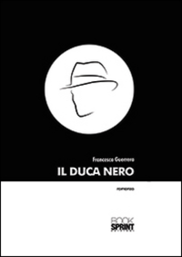 Il duca nero - Francesca Guerrera |