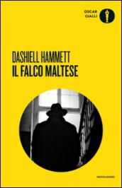 Image of Il falco maltese