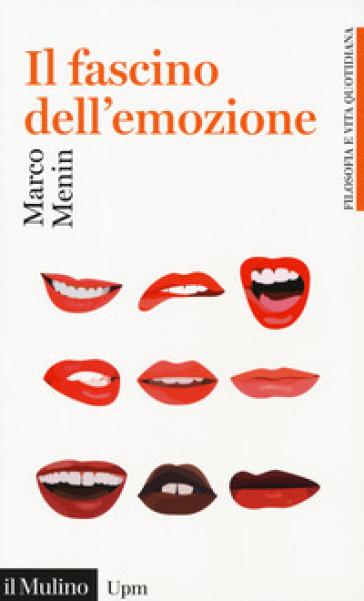Il fascino dell'emozione - Marco Menin | Jonathanterrington.com