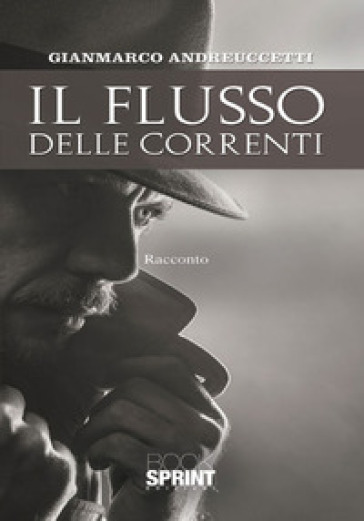 Il flusso delle correnti - Gianmarco Andreuccetti | Kritjur.org