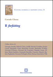 Il forfaiting