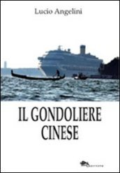 Il gondoliere cinese