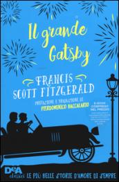 Il grande Gatsby. Con e-book
