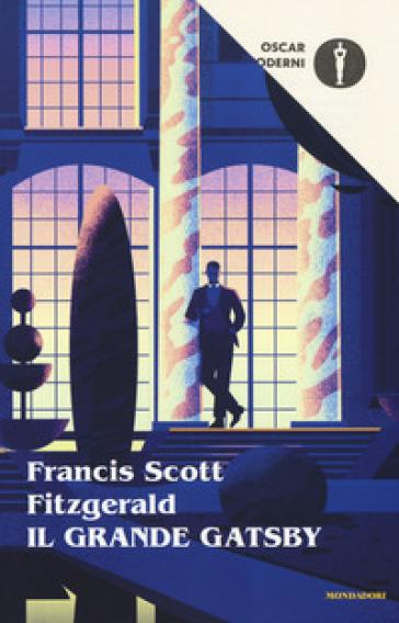 Il grande Gatsby - Francis Scott Fitzgerald |