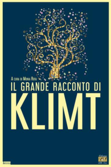 Il grande racconto di Klimt - M. Rota pdf epub