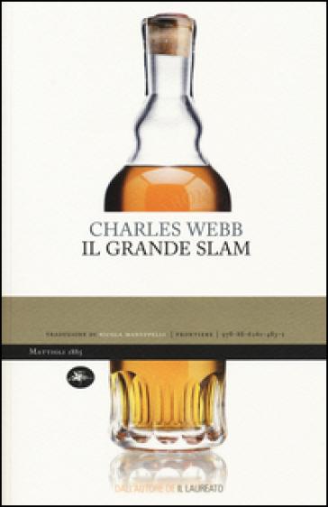 Il grande slam - Charles Webb  