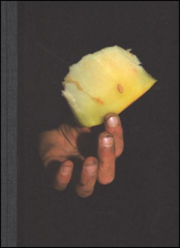 Il gusto amaro del melone - Kirill Golovchenko  