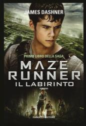 Il labirinto. Maze Runner. 1.