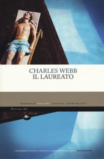 Il laureato - Charles Webb | Kritjur.org