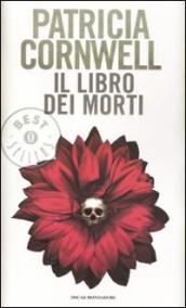 Il libro dei morti