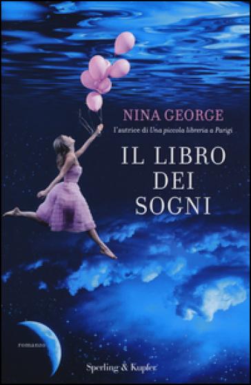 Il libro dei sogni - Nina George | Kritjur.org