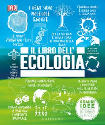 Il libro dell'ecologia - R. Sorgo |