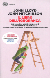 Il libro dell ignoranza
