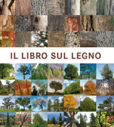 Il libro sul legno