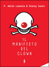 Il manifesto del clown