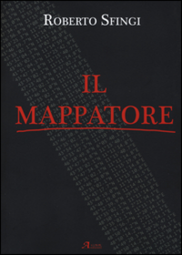 Il mappatore - Roberto Sfingi  