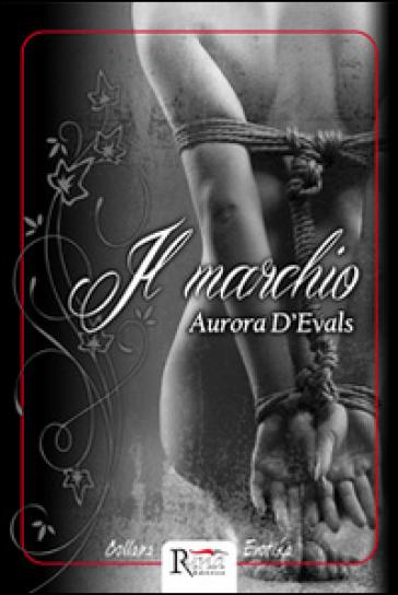 Il marchio - Aurora D'Evals   Thecosgala.com
