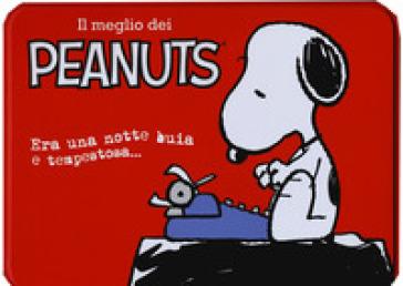 Il meglio dei Peanuts - Charles Monroe Schulz | Thecosgala.com