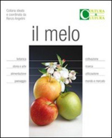 Il melo - Silviero Sansavini |