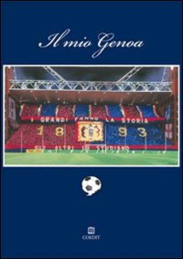 Il mio Genoa