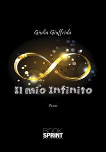 Il mio infinito - Giulia Giuffrida  
