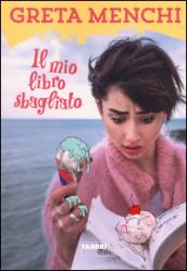 Libri Youtuber 18 Libri Scritti Dalle Webstar Italiane