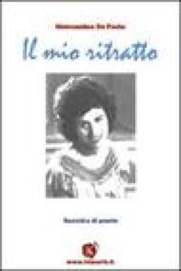 Il mio ritratto - Giovannina De Paola  