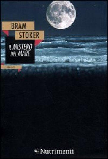 Il mistero del mare - Bram Stoker pdf epub