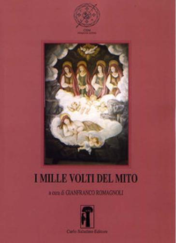 Il mito in Sicilia. 2. - G. Romagnoli  