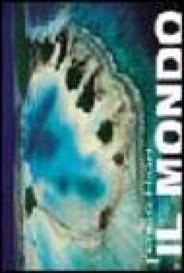 Il mondo - Enrico Lavagno  