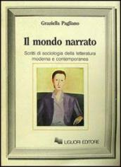 Il mondo narrato