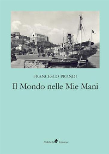 Il mondo nelle mie mani - Francesco Prandi  