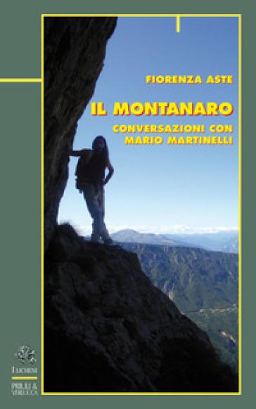 Il montanaro - Fiorenza Aste pdf epub