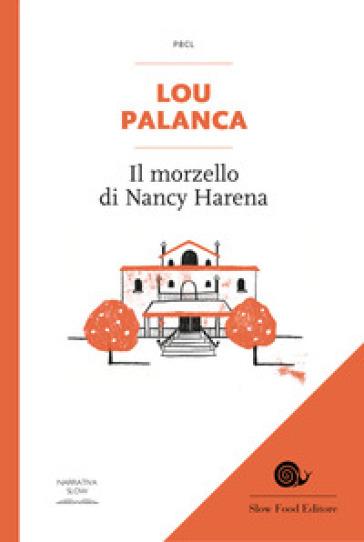 Il morzello di Nancy Harena - Lou Palanca pdf epub