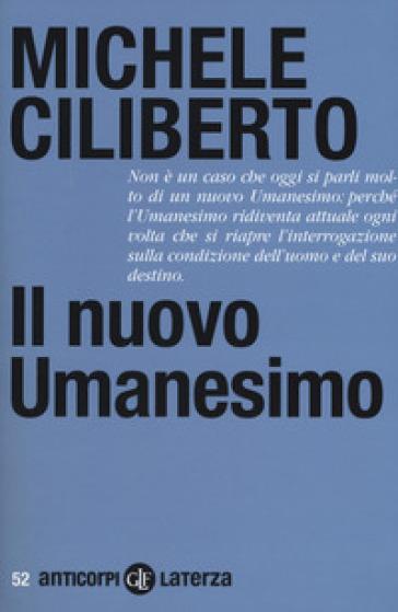MICHELE CILIBERTO,MASSIMO CACCIARIE ARMANDO TORNO