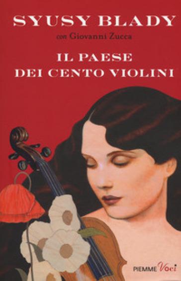 Il paese dei cento violini - Syusy Blady   Thecosgala.com