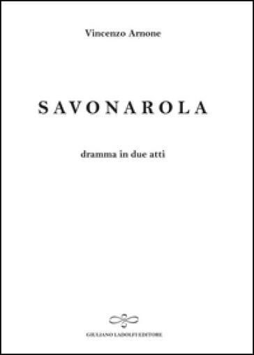Il paese dell'anima - Vincenzo Arnone | Ericsfund.org