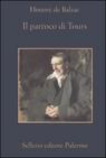 Il parroco di Tours - Honoré de Balzac | Ericsfund.org