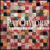 Il patchwork nell
