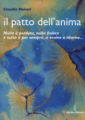 Il patto dell anima