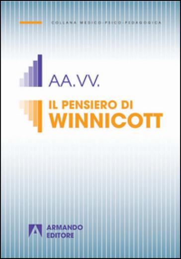 Il pensiero di Winnicott