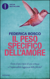 Il peso specifico dell
