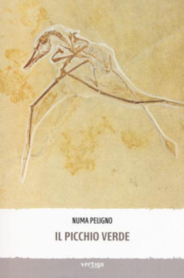 Il picchio verde - Numa Peligno  