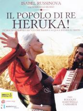 Il popolo di Re Heruka! (DVD)