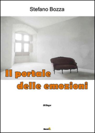 Il portale delle emozioni - Stefano Bozza pdf epub