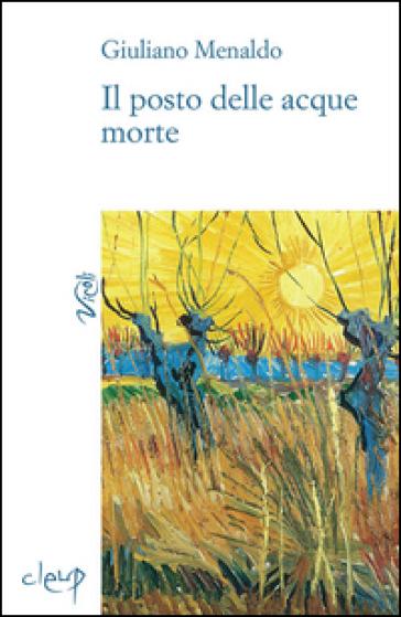 Il posto delle acque morte - Giuliano Menaldo |