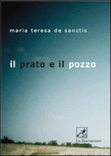 Il prato e il pozzo - M. Teresa De Sanctis  