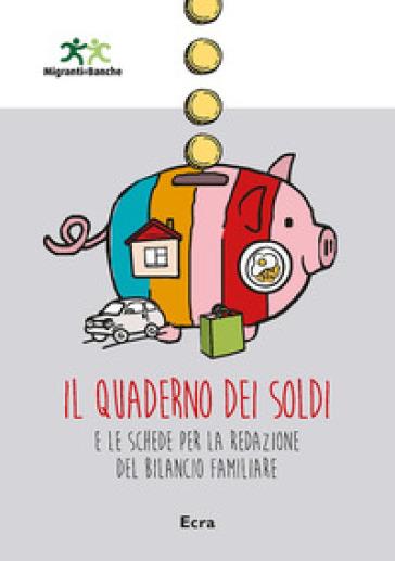 Il quaderno dei soldi