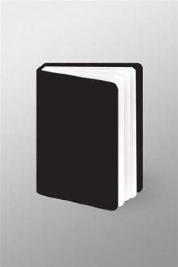 Il quaderno di ricette - Jacky DURAND |