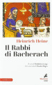 Il rabbi di Bacherach